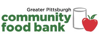 Food Pantry Volunteer Pittsburgh